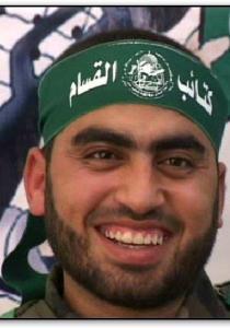 عماد جمال أبو قادوس