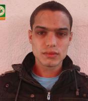 محمود طلال بصل