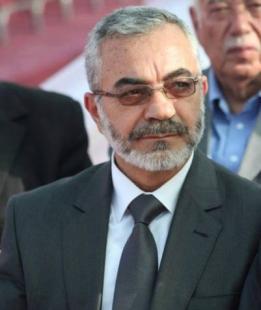 النائب: محمد ماهر يوسف محمد بدر