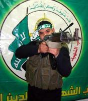 أحمد محمد أبو سليمان