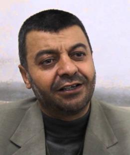 النائب: محمد إسماعيل عثمان الطل