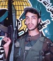 محمد أحمد حلس