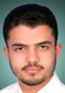 محمد صالح جحا