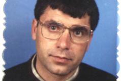 محمد أبو الهنود