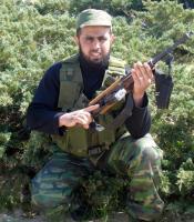 باسل شعبان عبيد