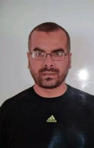 رائد أحمد محمود حوتري
