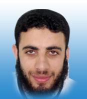 أحمد صالح صيام