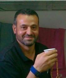 عبد اللطيف محمود لطفي حمادة