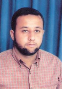 محمد حمدي حرارة