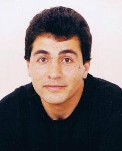 محمد يوسف شماسنة