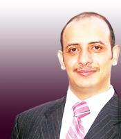 أحمد رجب عوض