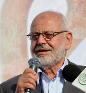 الشيخ محمد حسن شمعة
