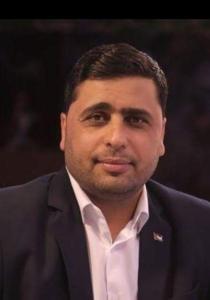 عبد اللطيف رجب القانوع