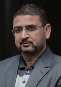 د. سامي أبو زهري