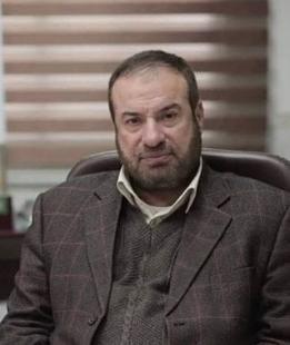 فتحي أحمد محمد حماد