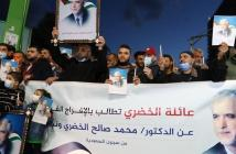 مطالبة بالإفراج عن الدكتور محمد الخضري