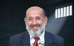 """المرشح عن قائمة """"القدس موعدنا"""" حسن الورديان"""