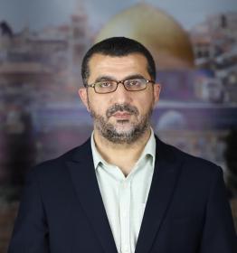 محمد إبراهيم حمادة
