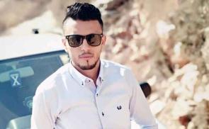 الشهيد محمد خبيصة