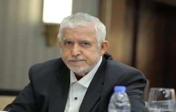 الدكتور محمد الخضري