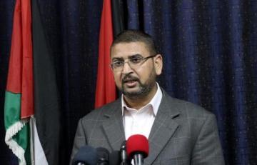 رئيس الدائرة السياسية لحركة حماس بالخارج د. سامي أبو زهري.jpg
