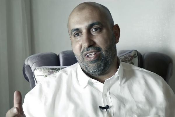 نائب رئيس حركة حماس بالضفة زاهر جبارين.png