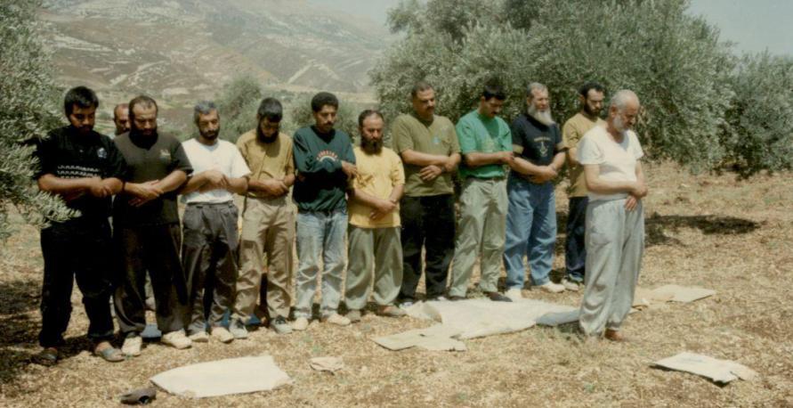 The failed mass deportation of 1992 (4)