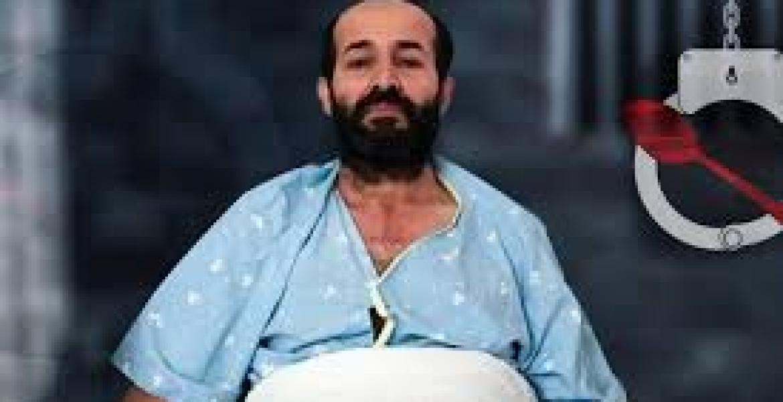 Maher al-Akhras