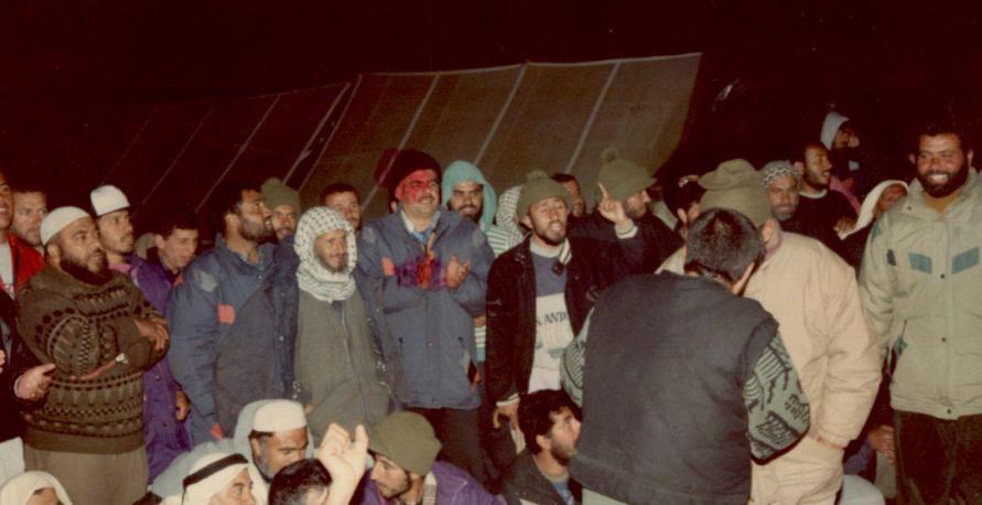 The failed mass deportation of 1992 (11)
