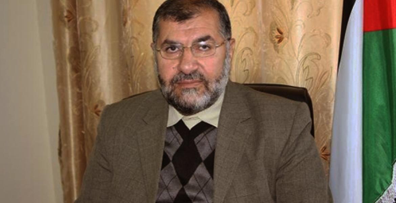 Fathi al-Qarawi