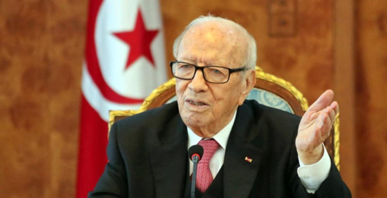 iBeji Caid Essebs