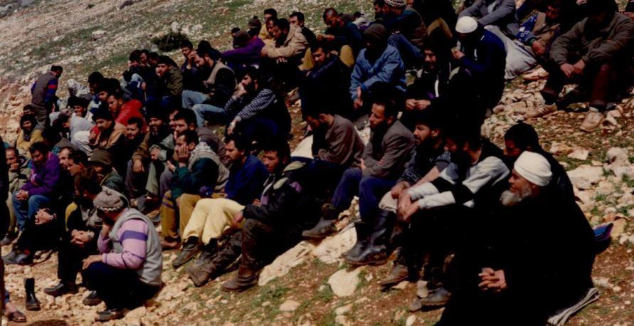 The failed mass deportation of 1992 (9)
