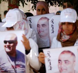 Gaza NGO arrests are about the Israeli blockade, not aid or Hamas