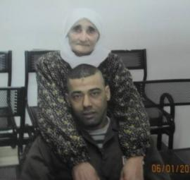 Hamas: Death of Palestinian prisoner in occupation jails showcases Israel's cruelty