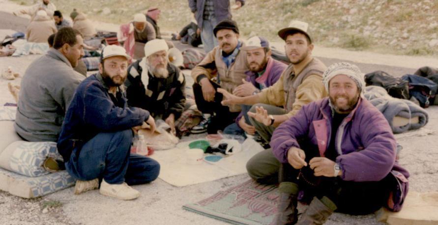 The failed mass deportation of 1992 (5)