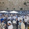Hundreds of Israeli settlers storm into al-Aqsa Mosque in the holy month of Ramadan