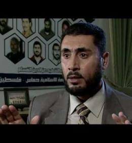 Al Jazeera World - Kill Him Silently: Part 1