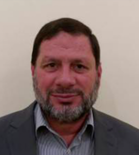 Maher Obeid