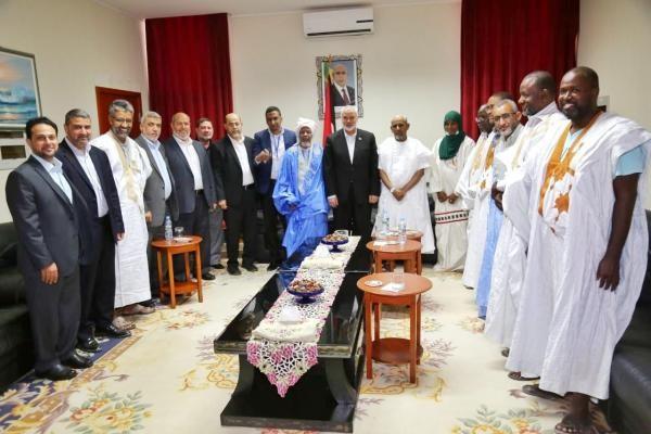 احزاب سياسية موريتانيا.jpg